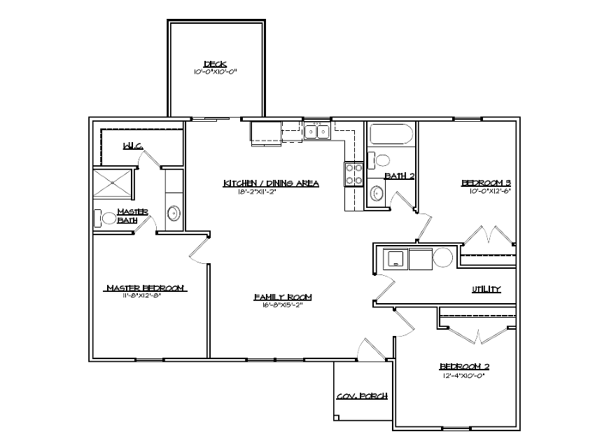 townsend_floorplan for fliers
