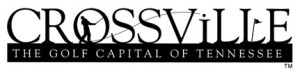 Crossville_Golf Logo (2)