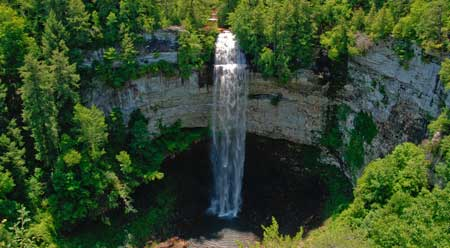 fall_creek_falls_vista