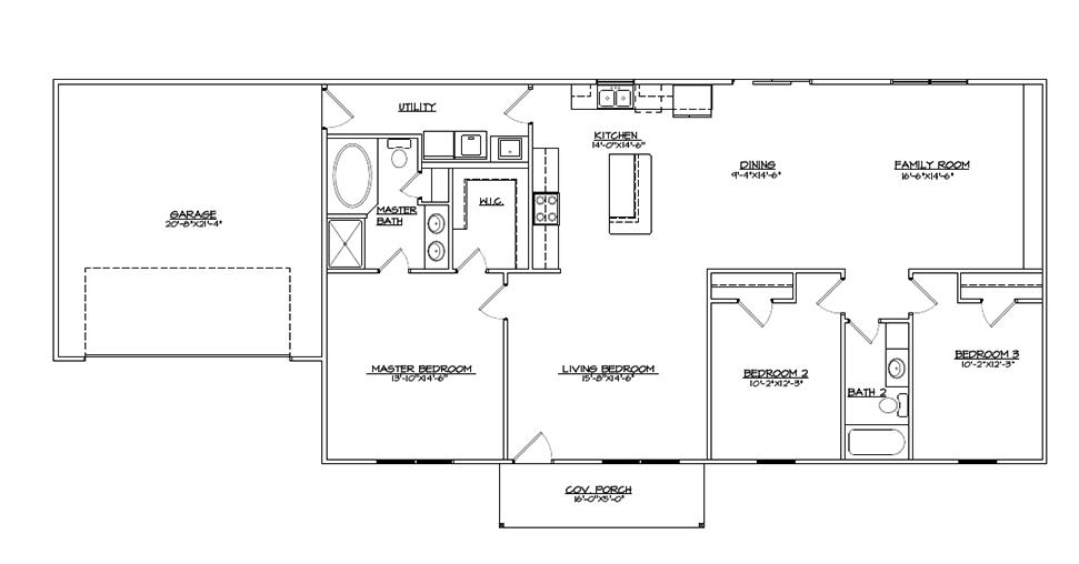 Jackson Floorplan resized