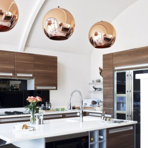 Kitchen-modern-Ideal-Home1