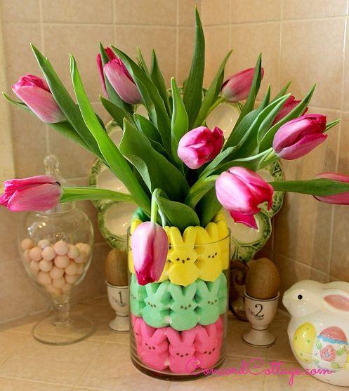 http://www.hometalk.com/3392731/easter-peeps-floral-arrangement