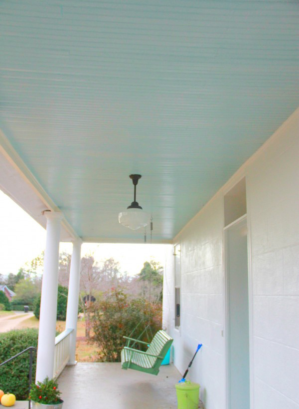 HAINT-BLUE-PORCH-CEILING cropped