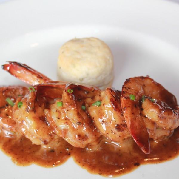 Emerils barbecued shrimp-select_0