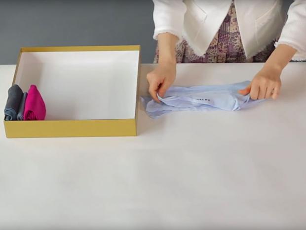 marie-kondo-folding4