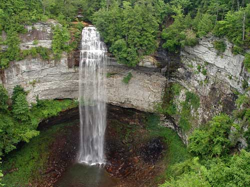 fall_creek_falls_tn1