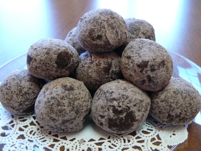 butter-biscuit-bourbon-balls