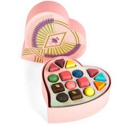 2021 Valentine's Day gift ideas