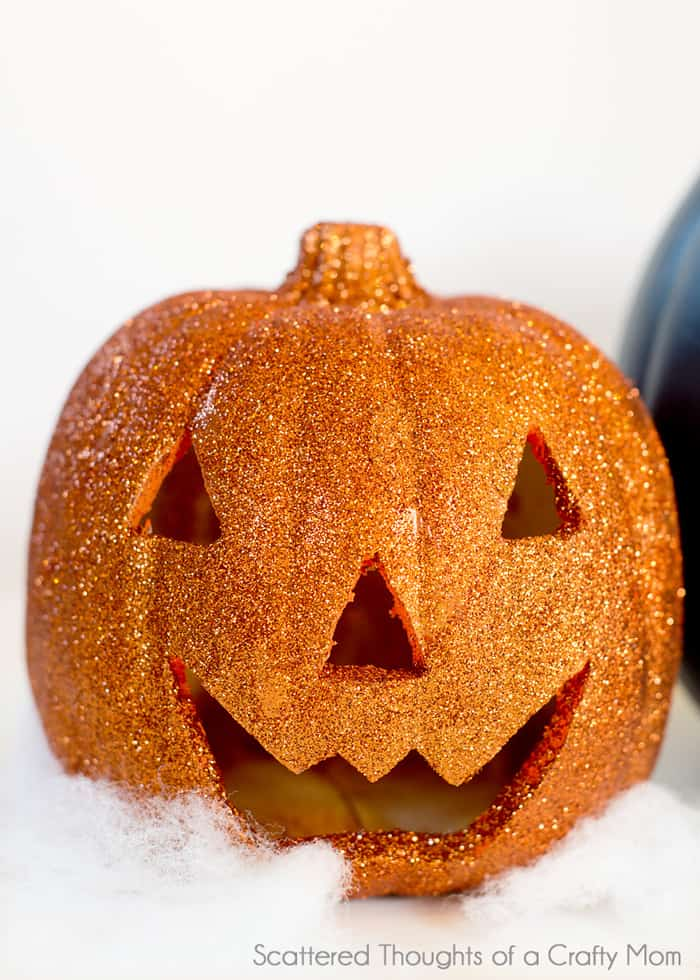 Halloween craft ideas for adults